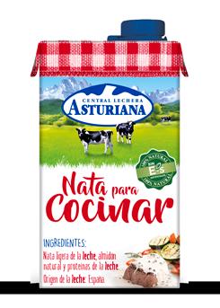 nata-cocinar-central-lechera-asturiana