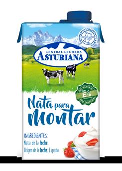 nata-montar-central-lechera-asturiana