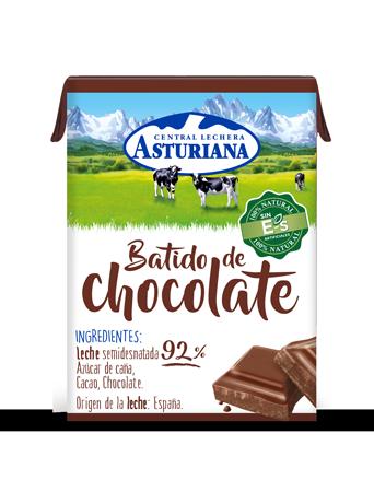 batido-chocolate-central-lechera-asturiana