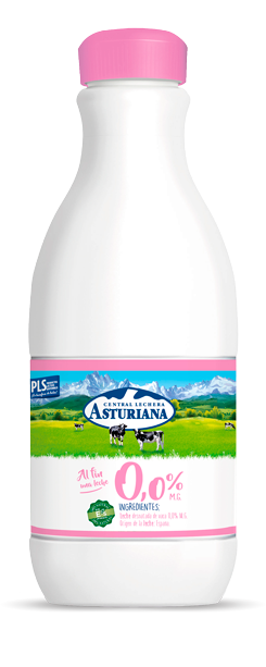 leche-asturiana-desnatada
