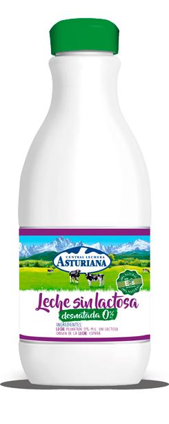 leche-desnatada-sin-lactosa