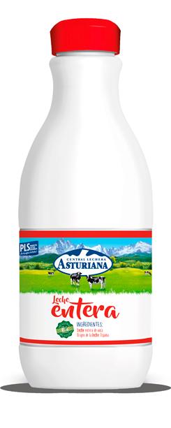 leche-entera-botella