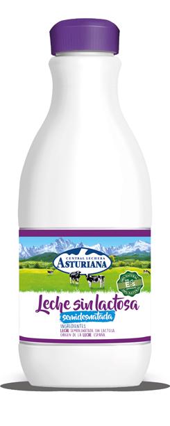 leche-sin-lactosa-semidesnatada