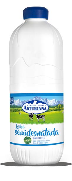 leche-semidesnatada-botella