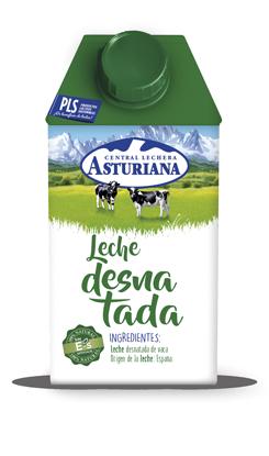 leche-desnatada-formato-medio-litro