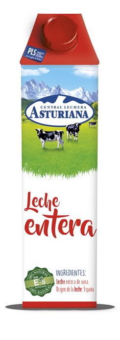 leche-entera-brik