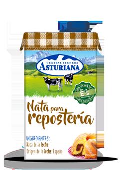 nata-mi-reposteria