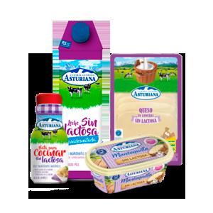 cupon-descuento-sin-lactosa