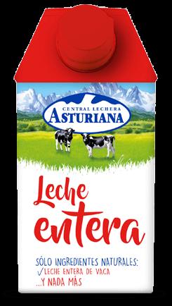 leche-entera-central-lechera-asturiana