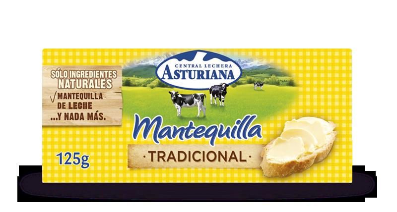 mantequilla-pastilla