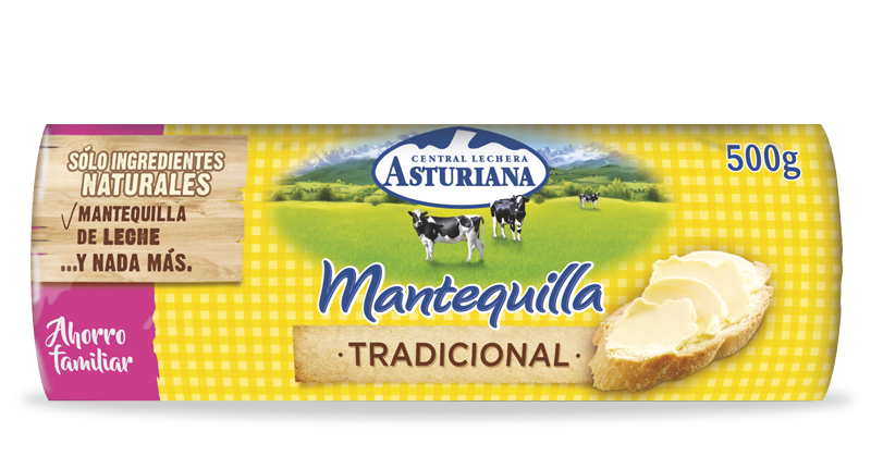 mantequilla-central-lechera-asturiana
