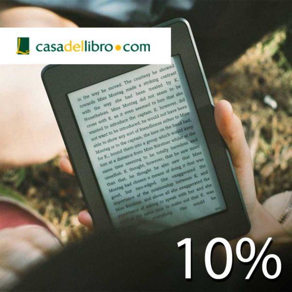 LaCasaDelLibro
