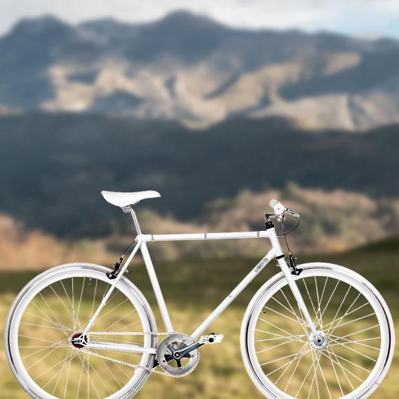 sorteo_ganador_Gana-julio-bici