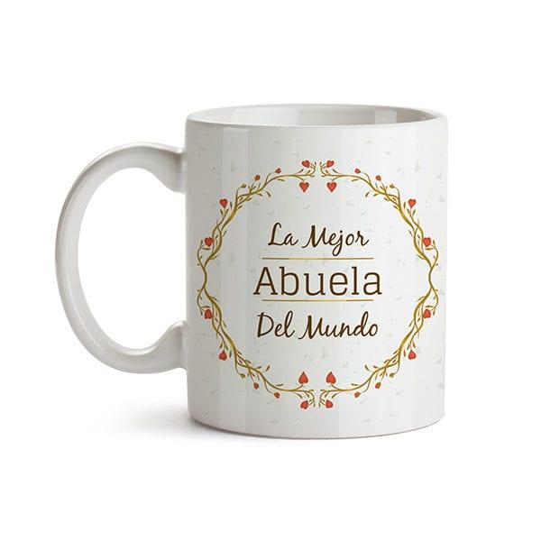 Taza_abuela_A