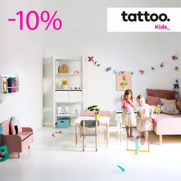 TattooKids-descuento
