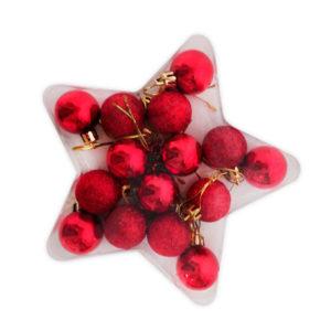 bolas-navidad-arbol