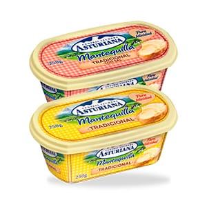 cupon-descuento-mantequilla-tradicional