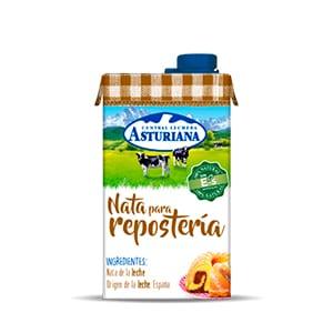 cupon-nata-reposteria