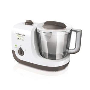 robot-cocina-vapor-taurus