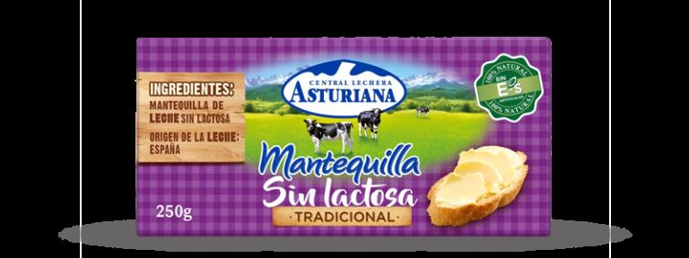 mantequilla-sin-lactosa_ficha-producto-1-768x288