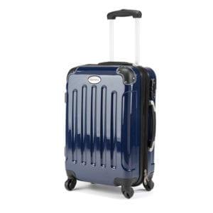 maleta-trolley-privata-azul
