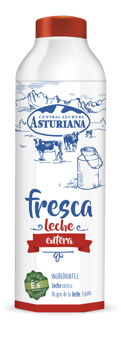 leche-fresca-cla