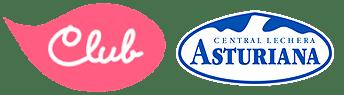 Logos CLA