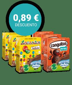 cupon-batidos-lacasitos-conguitos