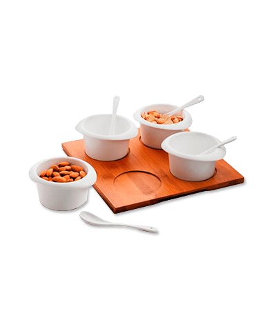set-bowls