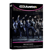 20-01-29_Club_Sorteo-Febrero_Polaroid_CLA