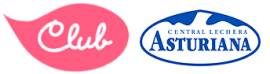 logo-capsa-club