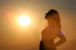 Asocian bajos niveles de vitamina D con una disminución de células madre