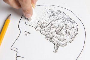 Dieta cetogénica en el tratamiento del deterioro cognitivo leve.