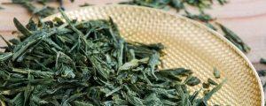 Relacionan el té verde con la reducción de los peligros de la obesidad