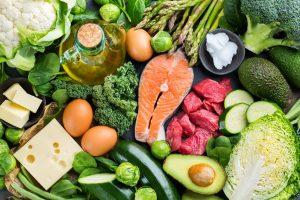 Salud cardiovascular y grasas. Un laberinto