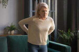 Fibromialgia y microbiota