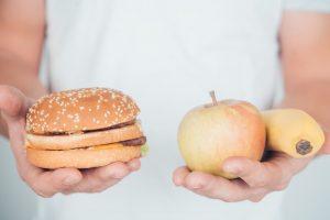 Envejecimiento prematuro y obesidad