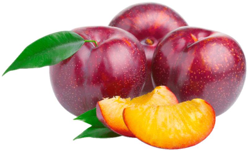 estreñimiento fruta