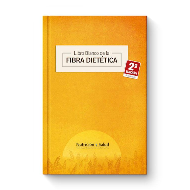 libro de fibra