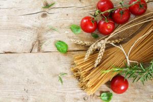 Cereales refinados y enfermedades cardiovasculares