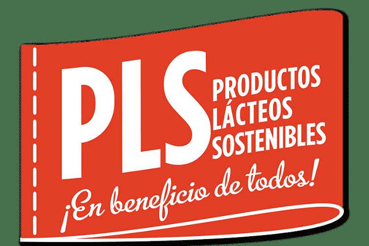 productos lacteos sostenibles