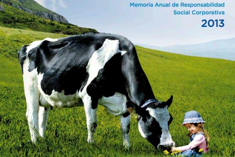 CAPSA FOOD contribuye al desarrollo de España con más de 1.400 millones de euros