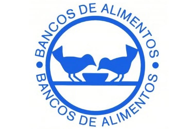 Central Lechera Asturiana formaliza un nuevo convenio con el Banco de Alimentos a través de la Fundación Alimentum
