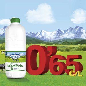 promocion-leche