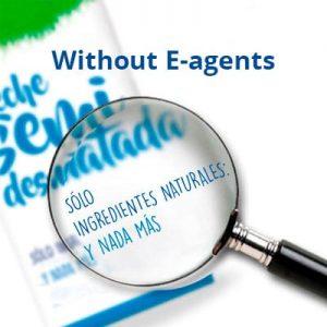e-agents