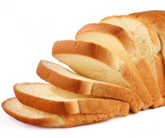 Resultado de imagen de pan de molde