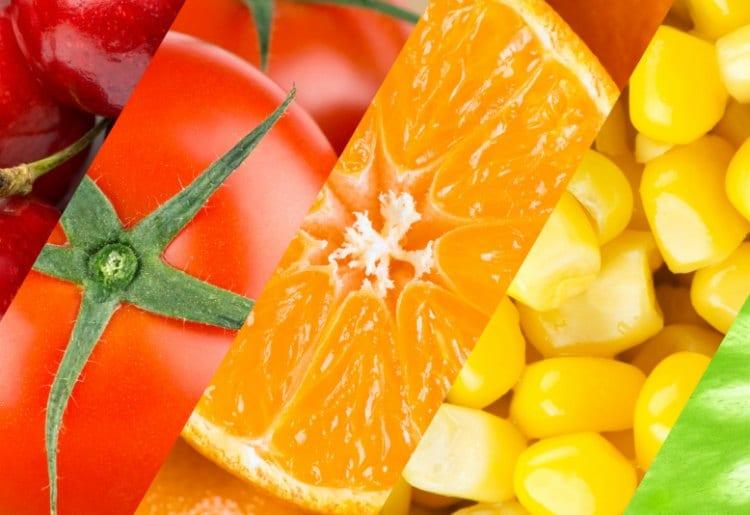 Central Lechera Asturiana celebra el Día de la Nutrición con consejos saludables