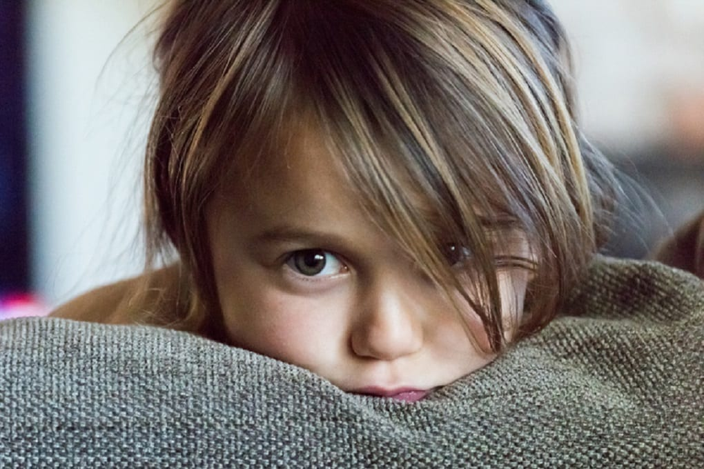carnitina y autismo