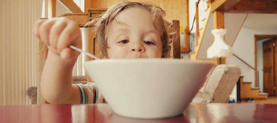cereales desayunos sanos