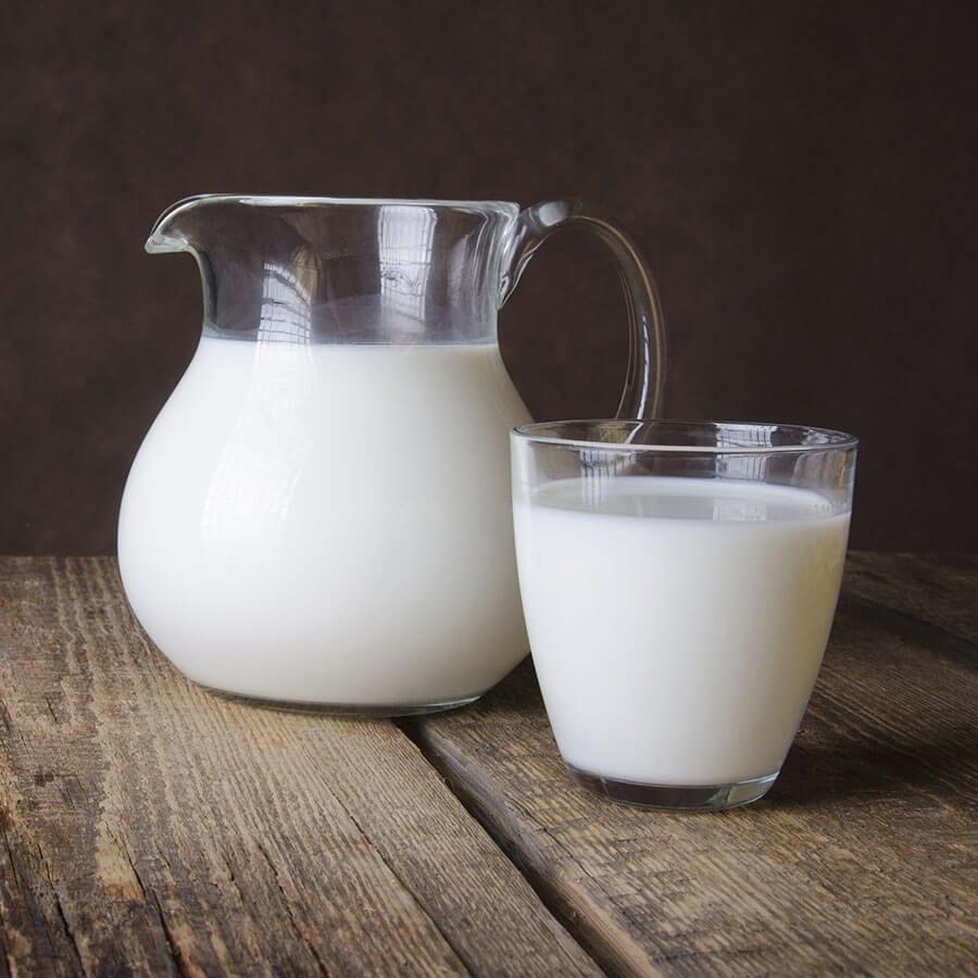 Test yogures 2-3